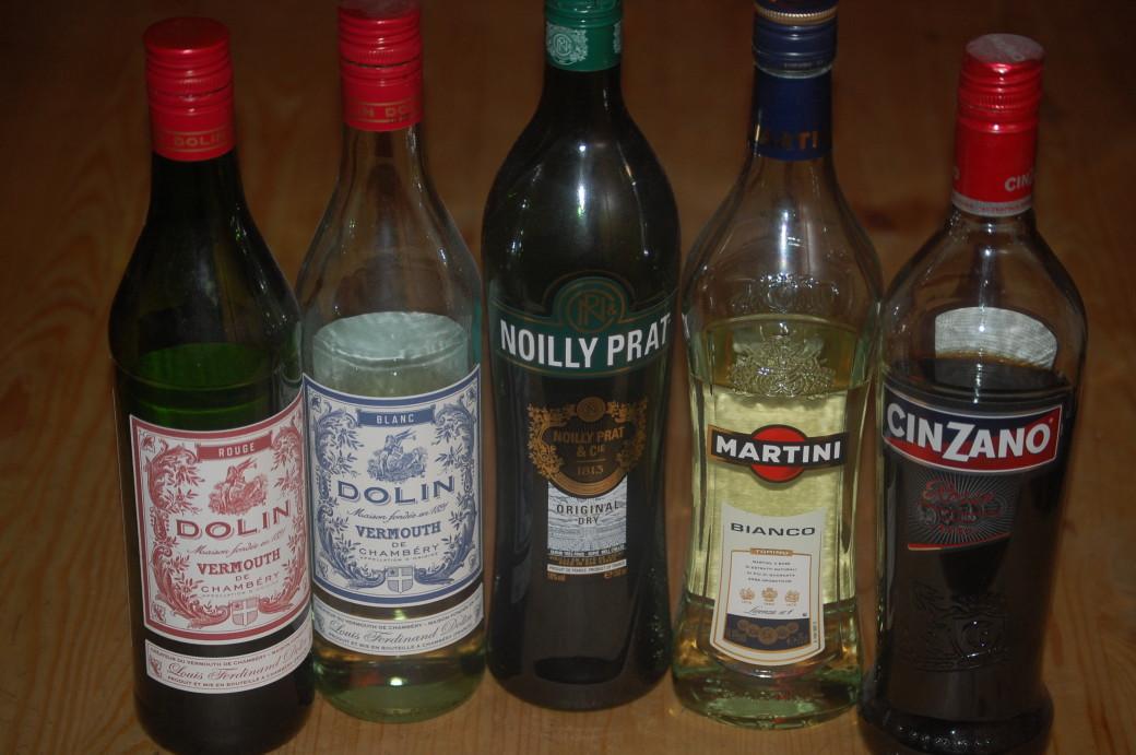 Fein Alkohol Mixgetränke Fotos - Hauptinnenideen - nanodays.info